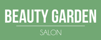 Beauty Garden Salon